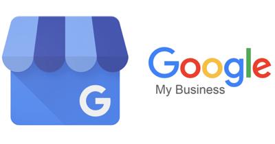 opinie w Google Maps - S. R. Mielewczyk Gdynia